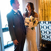 Matt & Julie 11 16 19-145