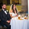 Matt & Julie 11 16 19-1261