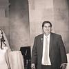 Matt & Julie 11 16 19-1352