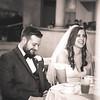 Matt & Julie 11 16 19-1238