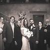 Matt & Julie 11 16 19-808