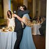 Matt & Julie 11 16 19-1255