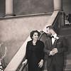 Matt & Julie 11 16 19-1342