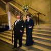 Matt & Julie 11 16 19-991
