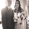 Matt & Julie 11 16 19-144