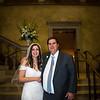Matt & Julie 11 16 19-831