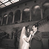 Matt & Julie 11 16 19-1360