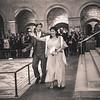 Matt & Julie 11 16 19-1020