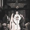 Matt & Julie 11 16 19-560