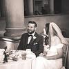 Matt & Julie 11 16 19-1208