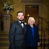 Matt & Julie 11 16 19-819