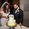 Matt & Julie 11 16 19-1115