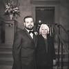 Matt & Julie 11 16 19-820