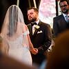 Matt & Julie 11 16 19-427