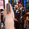 Matt & Julie 11 16 19-531
