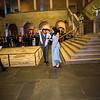Matt & Julie 11 16 19-1001