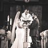 Matt & Julie 11 16 19-550