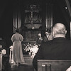 Matt & Julie 11 16 19-402