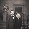 Matt & Julie 11 16 19-822