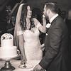 Matt & Julie 11 16 19-1118