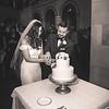 Matt & Julie 11 16 19-1110