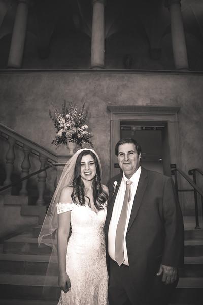 Matt & Julie 11 16 19-834