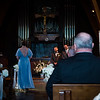 Matt & Julie 11 16 19-401