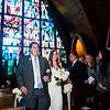 Matt & Julie 11 16 19-409