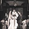 Matt & Julie 11 16 19-542