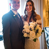 Matt & Julie 11 16 19-143