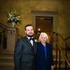 Matt & Julie 11 16 19-821