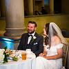 Matt & Julie 11 16 19-1207
