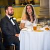 Matt & Julie 11 16 19-1201