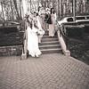 Matt & Julie 11 16 19-226