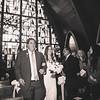 Matt & Julie 11 16 19-410