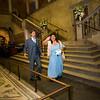 Matt & Julie 11 16 19-1017