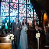 Matt & Julie 11 16 19-391