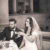 Matt & Julie 11 16 19-1246