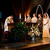 Matt & Julie 11 16 19-491