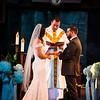 Matt & Julie 11 16 19-549