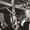 Michelle & Joe (b&w) 10 04 19-497