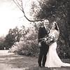 Michelle & Joe (b&w) 10 04 19-150