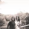 Michelle & Joe (b&w) 10 04 19-58