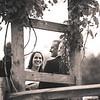 Michelle & Joe (b&w) 10 04 19-307