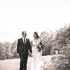 Michelle & Joe (b&w) 10 04 19-156