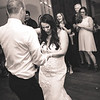 Michelle & Joe (b&w) 10 04 19-551
