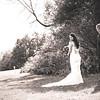 Michelle & Joe (b&w) 10 04 19-147