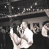 Michelle & Joe (b&w) 10 04 19-527