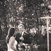 Michelle & Joe (b&w) 10 04 19-144