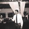 Michelle & Joe (b&w) 10 04 19-536